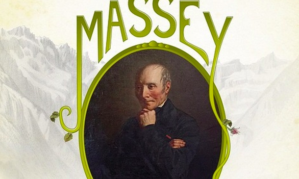 placide massey