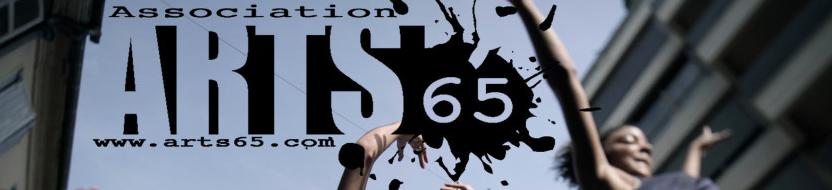 arts65